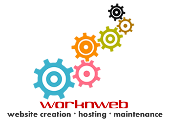 Worknweb